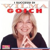 I Successi Di Wilma Goich Songs