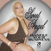Handle Your Business Songs