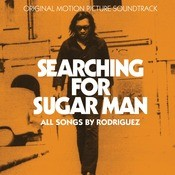 Searching For Sugar Man Songs
