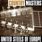 Country Masters Songs