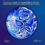 OM Mandala Songs