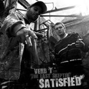 Satisfied Songs