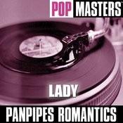 Pop Masters: Lady Songs