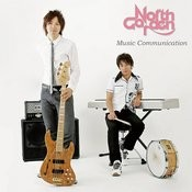 Music Communication Songs