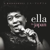 Ella In Japan Songs