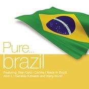Pure... Brazil Songs
