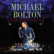Live At The Royal Albert Hall (Target Exclusive) Songs