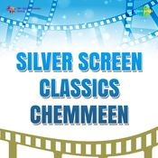 Silver Screen Classics - Chemmeen Songs