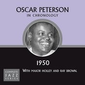 Complete Jazz Series 1950 Songs