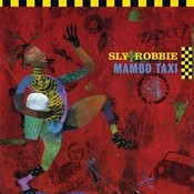 Mambo Taxi Songs