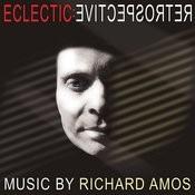 Eclectic: Retrospective Songs