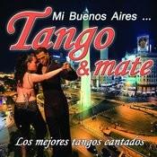 Tango & Mate Songs