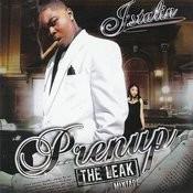Prenup The Leak Mixtape Songs