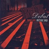 Debut Buenos Aires Electronic Tango Songs