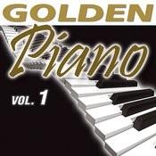 Piano Vol.1 Songs