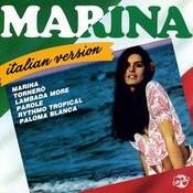 Marina Song