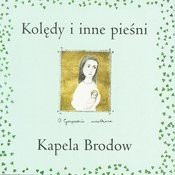 Koledy i Inne Piesni (Christmas Carols And Other Songs) Songs