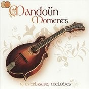 Mandolin Moments Songs