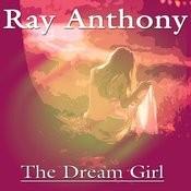 The Dream Girl Songs