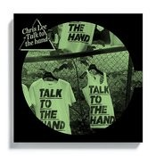 Talk To The Hand Songs