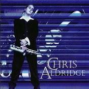 Chris Aldridge Songs