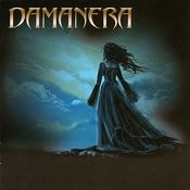 Damanera Songs