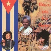 Reinas Del Son Cubano Songs