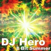 8 Bit Summer (2-Track Single) Songs