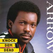 Knock Dem Dead Songs