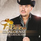 Sinaloense Hasta Las Cachas Songs