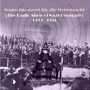 The Radio Show Of Nazi Germany (1931-1941), Vol. 5 Songs