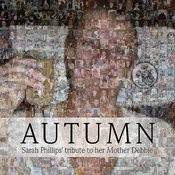 Autumn (Tribute To Debbie Phillips) Song