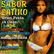 Sabor Latino Songs