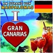 Islas Canarias Spanischer Pasodoble Song