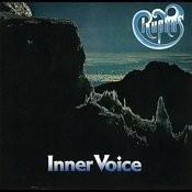 Inner Voice Songs