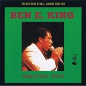 Ben E. King Greatest Hits Songs