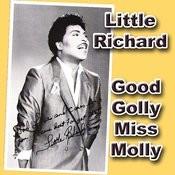 Good Golly Miss Molly Songs