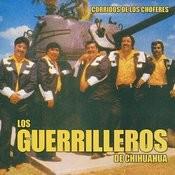 Corridos De Los Choferes Songs
