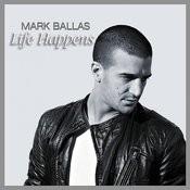 Life Happens- Single Songs