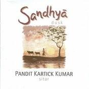 Sandhya - Dusk Songs