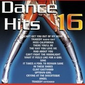 16 Hits Dance Songs
