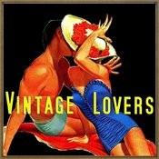 Songs For Vintage Lovers Songs