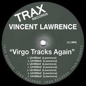 Virgo Tracks Again Songs