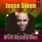 Best Of Rhythm & Blues Songs