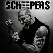 Scheepers Songs