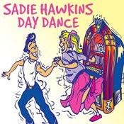 Sadie Hawkins Day Dance Songs