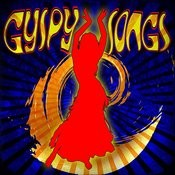 Gypsy Songs Songs