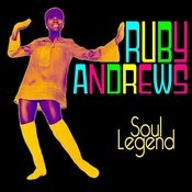 Soul Legend Songs