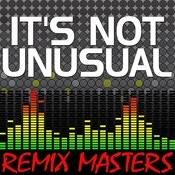 It's Not Unusual (Instrumental Version) [90 Bpm] Song