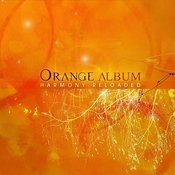 Orange Album: Harmony Reloaded Songs